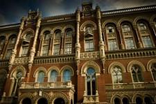 НБУ готов ввести санкции против российских банков