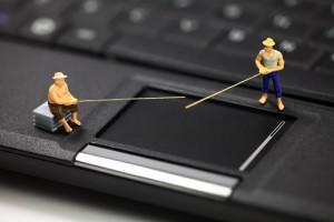 phishing-threat-hackers