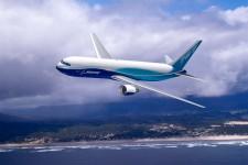 В Китае создана авиакомпания для электронной коммерции