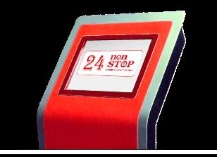 refill-24non-stop