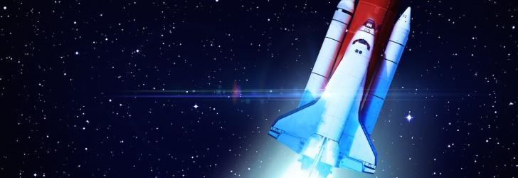 rocket-launch-728x250