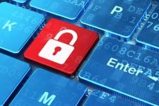 Интернет-пользователи не стараются защитить себя от кибермошенников