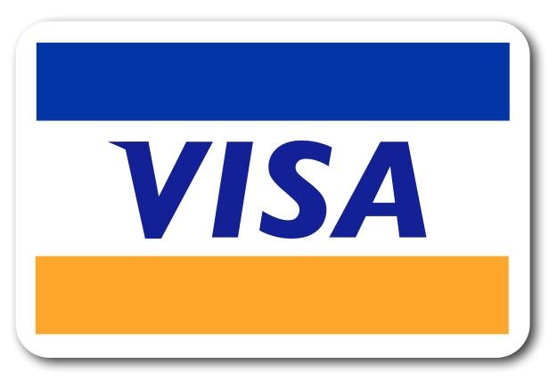 visa_big