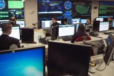 Пентагон нуждается в поддержке частных IT-компаний в сфере кибербезопасности
