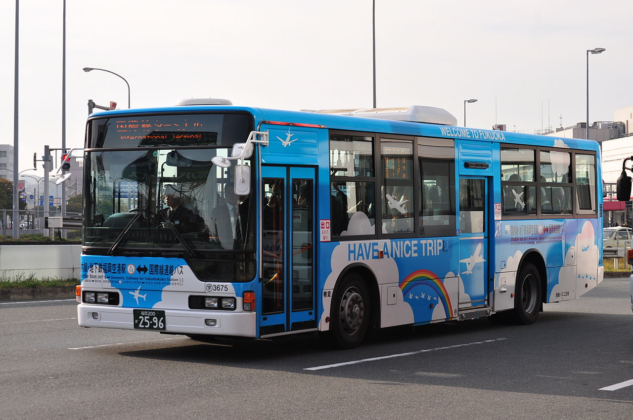 1280px-FukuokaAirport_Shuttle_Bus_3675