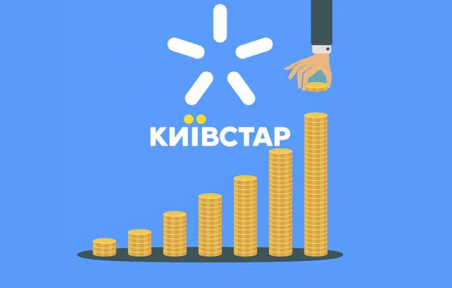 рынок микрокредитования