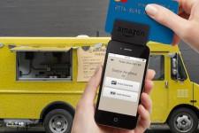 Amazon  закроет два проекта в e-commerce