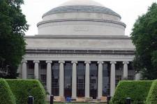 Массачусетский технологический институт вводит дисциплину FinTech