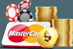 спецификации для мобильных платежей
