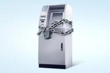 Как безопасно использовать банкомат: инфографика НБУ