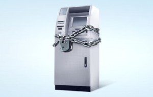 ATM-Security-Tips-QIB