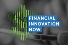 Лидеры IT-индустрии создали финансовую коалицию