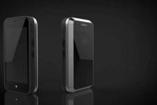 Ingenico выпустит планшет для приема бесконтактных платежей