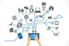 Microsoft поддержит украинские стартапы в сфере Интернета вещей