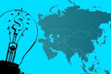 Японский интернет-магазин создал фонд для FinTech-стартапов