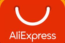 Сколько денег украинцы тратят на Aliexpress?