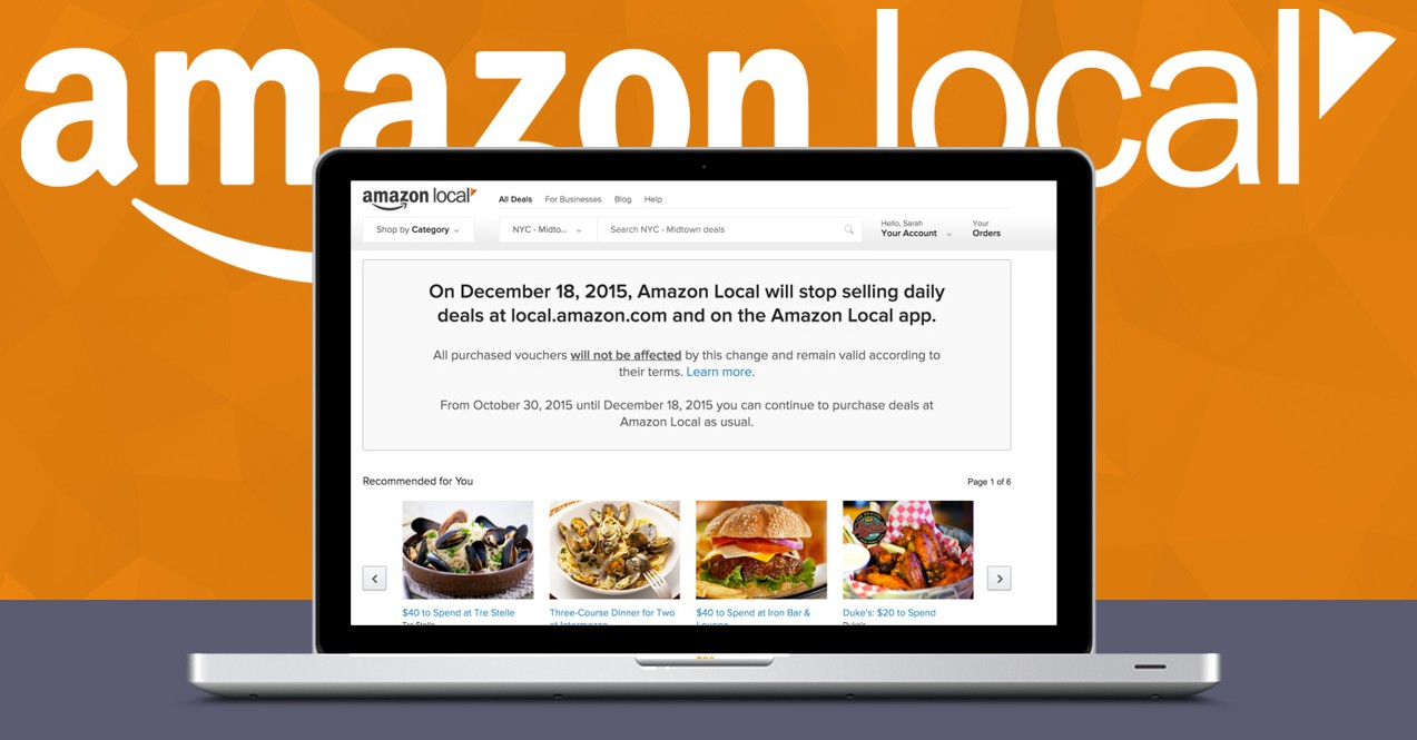 amazon-local-to-stop-daily-deals-by-december-18