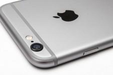 В 2016 Apple станет популярной мишенью для хакеров