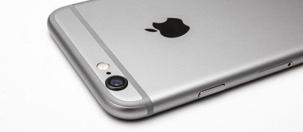 apple1211