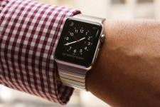 Apple Watch используется чаще всего для проверки времени — исследование