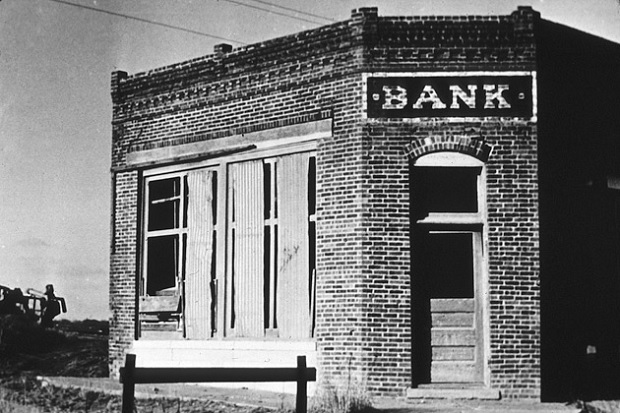 bank_old