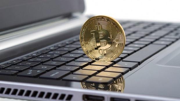 bitcoin0411
