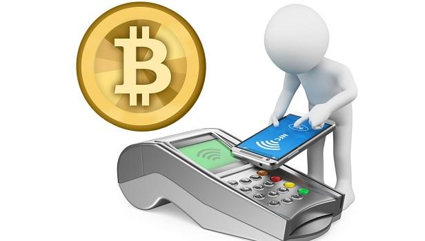 bitcoins_nfc