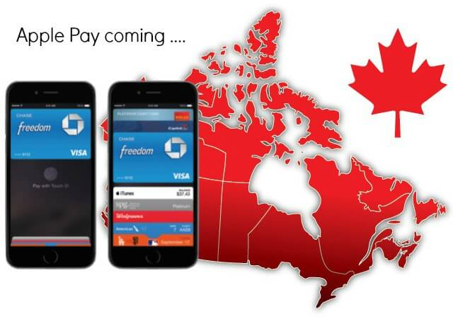 canada-map-apple-pay--640x451