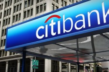 Банковский гигант Citi создает подразделение, посвященное FinTech