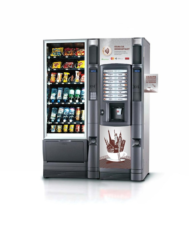 coffee_vending