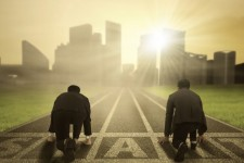 Европейские банки запускают конкурсы финтех-стартапов