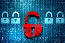IT-директора ожидают успешных кибератак на бизнес