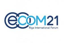 Будущее электронных платежей обсудят на конференции eCom21 в Риге