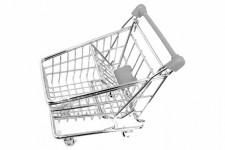 Доставка и брошенные корзины: как не дать покупателю уйти?