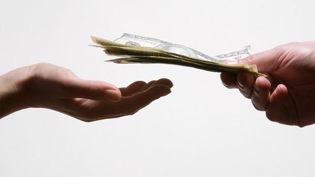 пенсионный сбор при покупке валюты