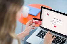 Новый способ борьбы с онлайн-мошенничеством: динамический код верификации