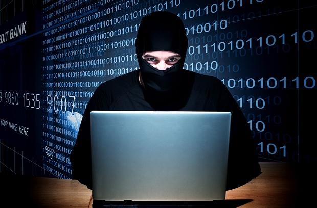 hackers0411