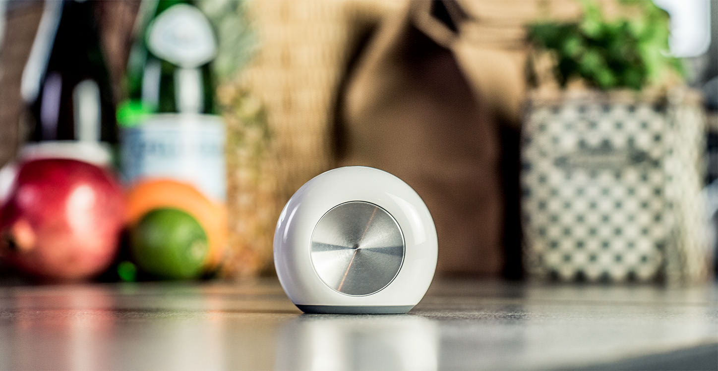 hiku+counter@2xlowercentered
