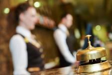 Гостиницы — новая цель для киберпреступников