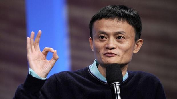 В китайский день распродаж Alibaba побил собственный рекорд уже за первые 12 часов