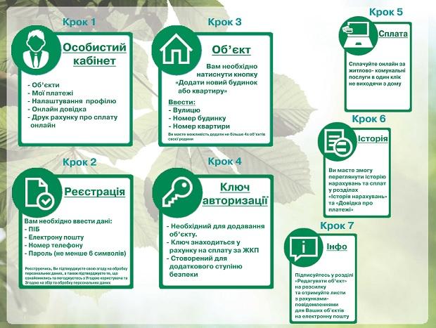 kiev_1311_2