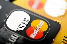 Директор MasterCard рассказал о цифровых платежах, EMV и Blockchain