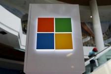 Microsoft делает большую ставку на Blockchain