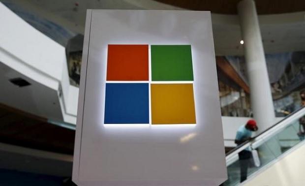 Microsoft будет работать с Ripple
