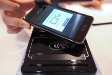 Банк ING внедряет бесконтактные мобильные платежи в Нидерландах