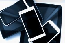 К 2018 половина покупателей будут расплачиваться смартфонами