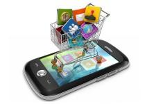 Треть онлайн-транзакций в мире – с мобильного