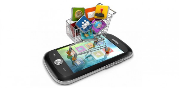 mobile_shopping213