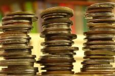 Введение единой евразийской валюты отложено на неопределенный срок