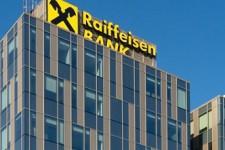 Raiffeisen Bank уходит из Польши